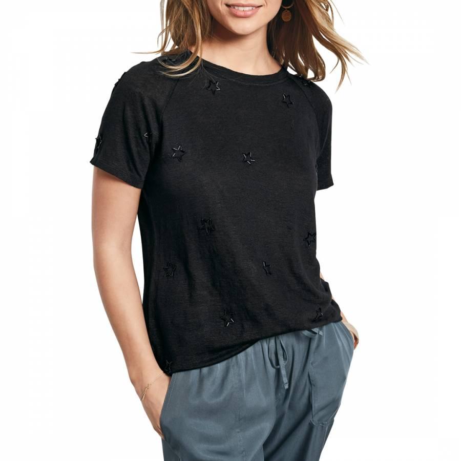 3e1c19031e48a6 Ladies Linen Shirt Uk | Top Mode Depot