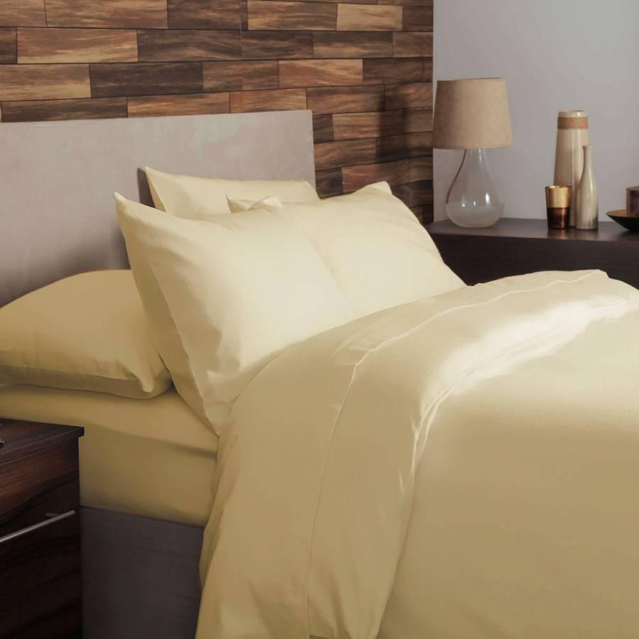 Image Of Lemon Bed Linen UNIKEA Summer Cotton Bedding Sets Lemon