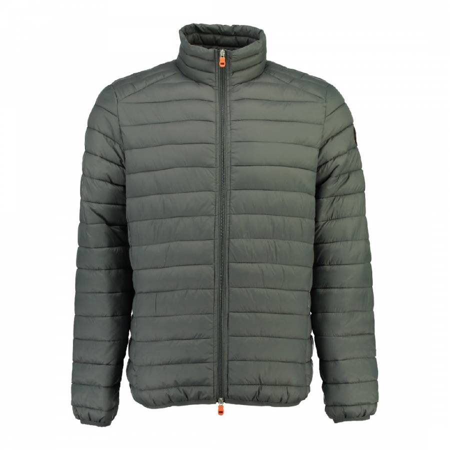 209e120739956 Search results for: 'puffer jackets' - BrandAlley