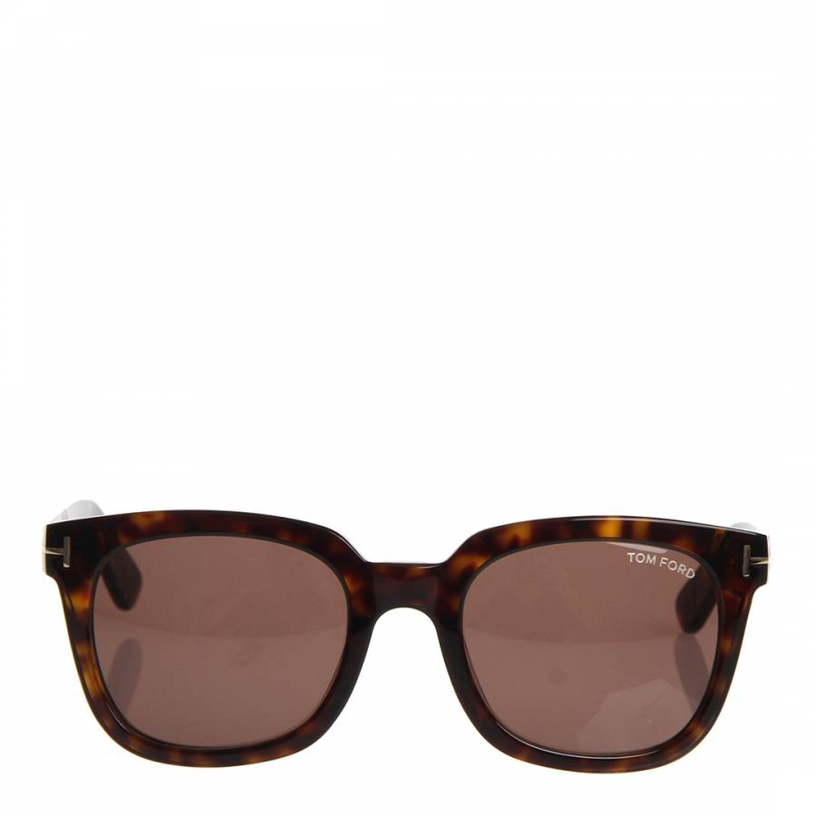 a1202f72e3e Search results for   tom ford sunglasses  - BrandAlley