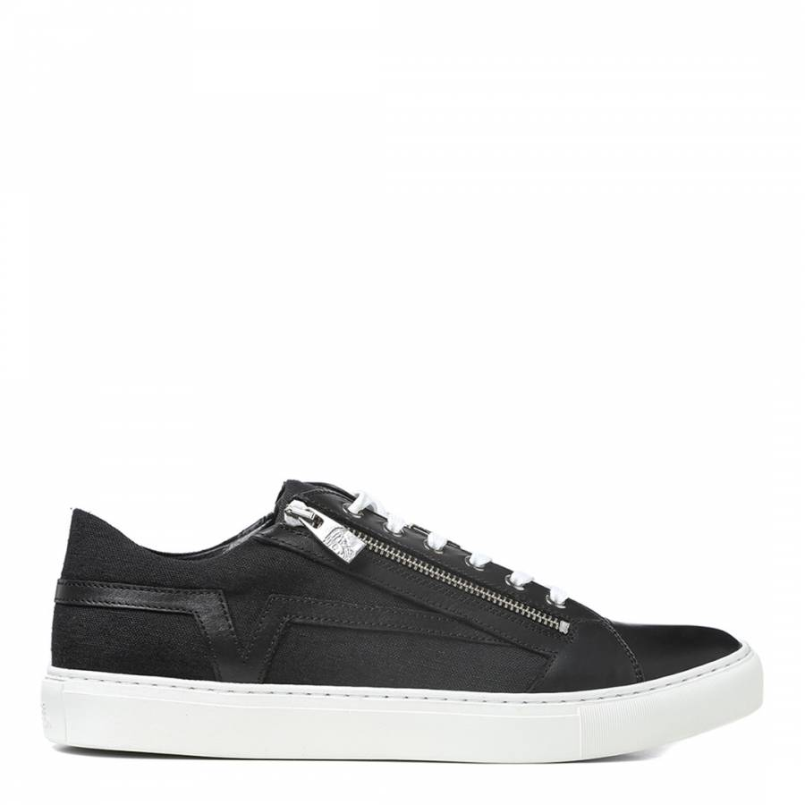 041b20c4871f Search results for   shoes for men  - BrandAlley