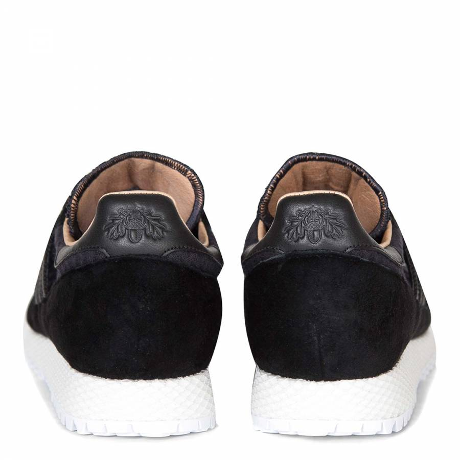 5f1771badfb Adidas Consortium Navy Addidas Consortium x AKOG New York Sneakers. prev