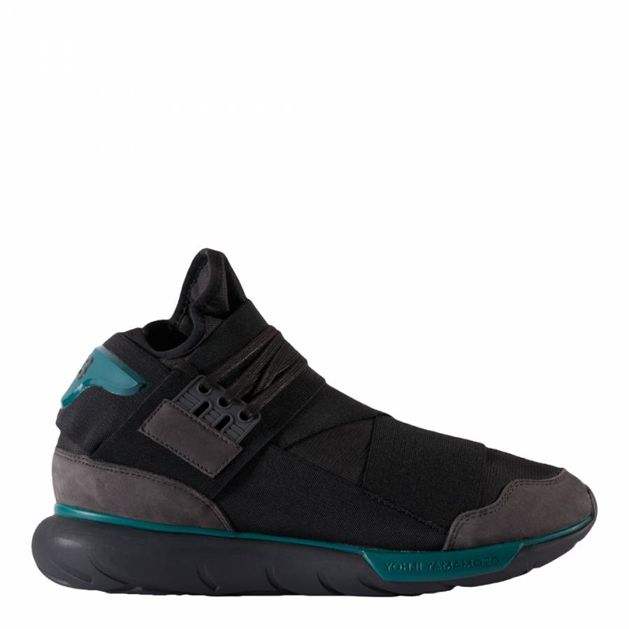 newest collection ec0b8 2b572 Emmerald Green Adidas Orignals By Alexander Wang Bball Lo Sn