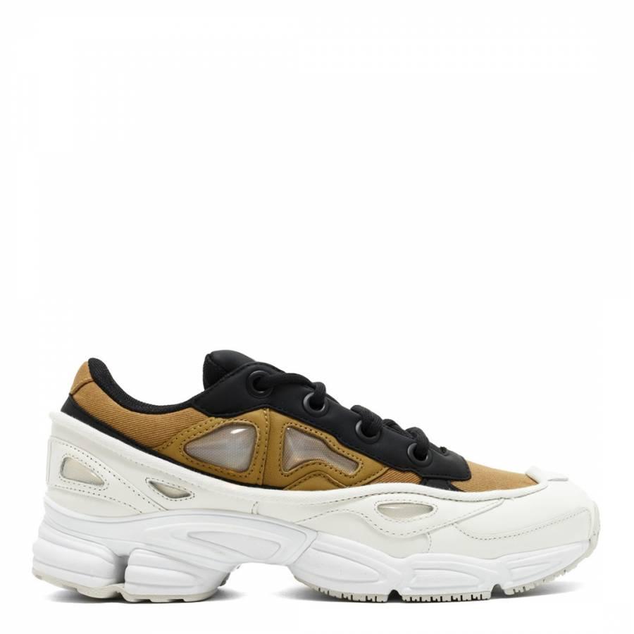 uk availability f20a5 30e31 Multi Raf Simons Ozweego III Sneakers - BrandAlley