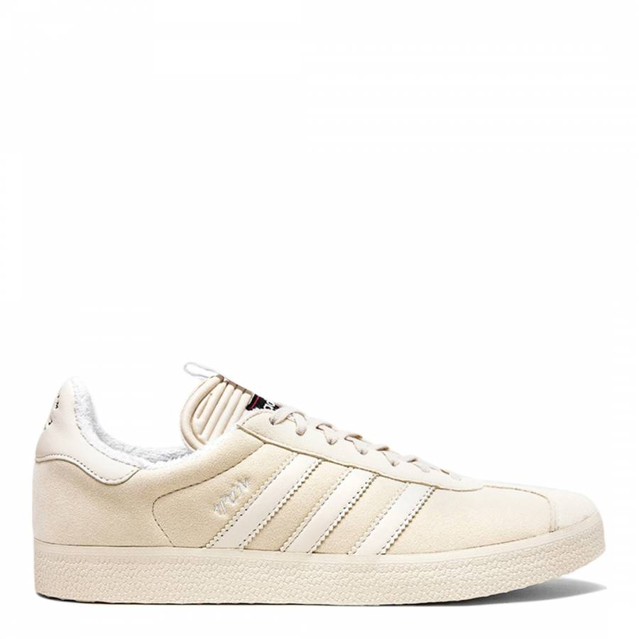 8e2b309ef4a65 Adidas Consortium by United Arrows   Sons Cream UA   Sons x Slam Jam x  Adidas