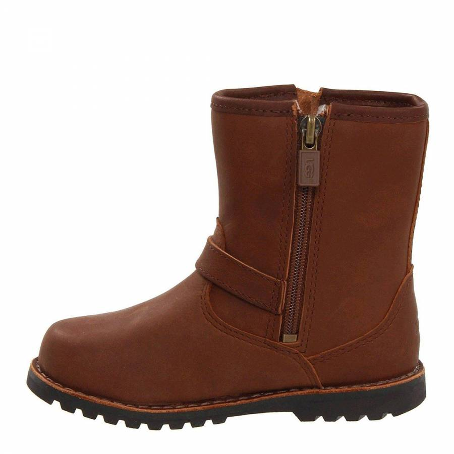 0904d0c2dff Stout Harwell Boot