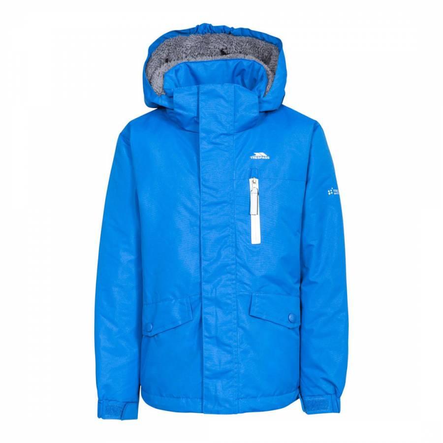 2a4004f5a Blue Morley Kids Jacket - BrandAlley