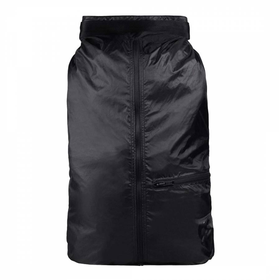ba01d90ef1 adidas Y-3 Black Packable Backpack. prev. next. Zoom