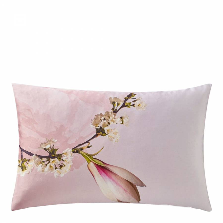 Harmony Pair of Housewife Pillowcases