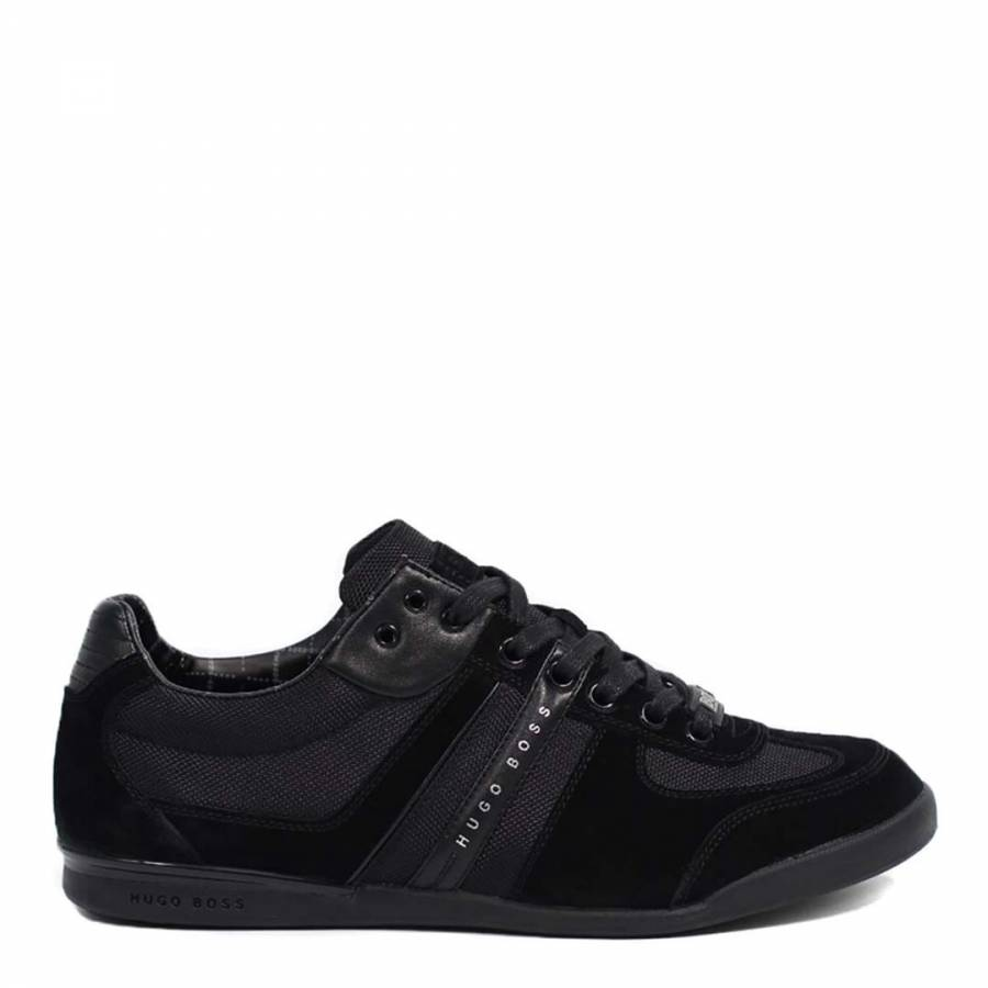 how to clean black suede sneakers