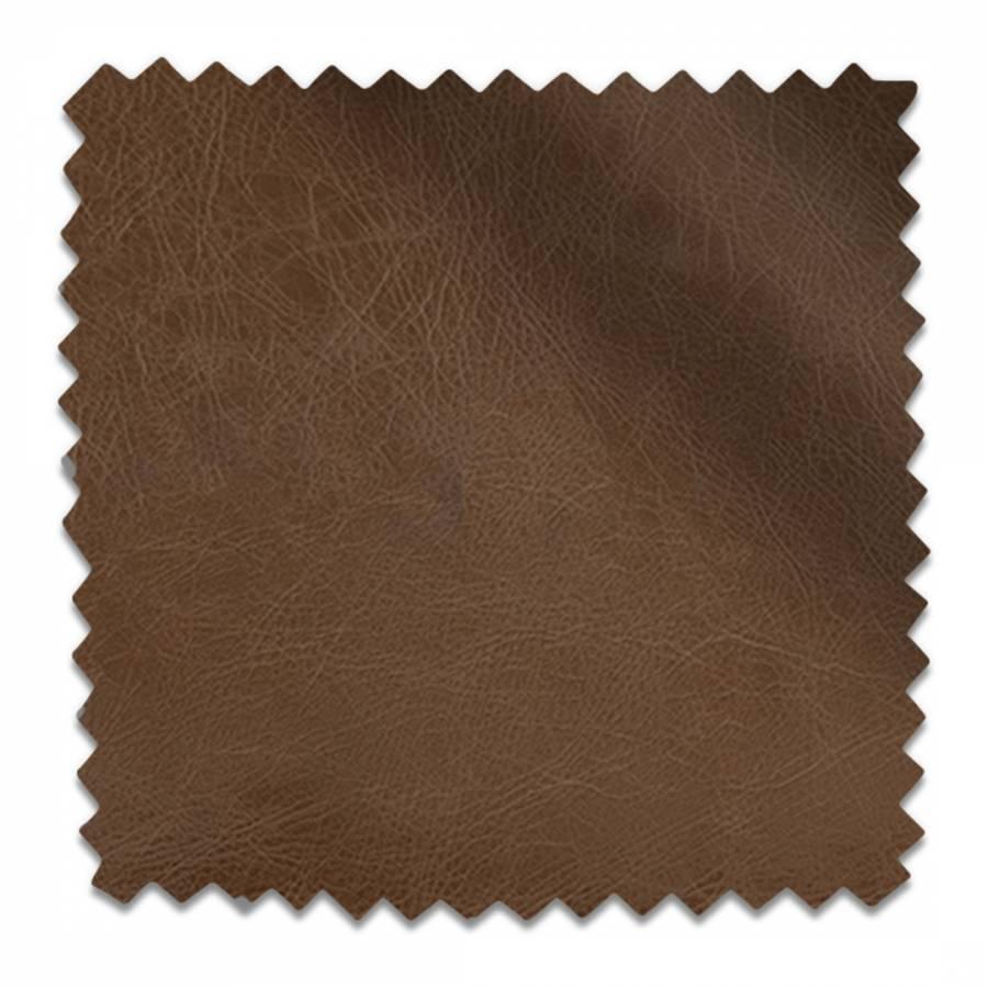 Saturday Loveseat In Tan Vintage Leather Brandalley