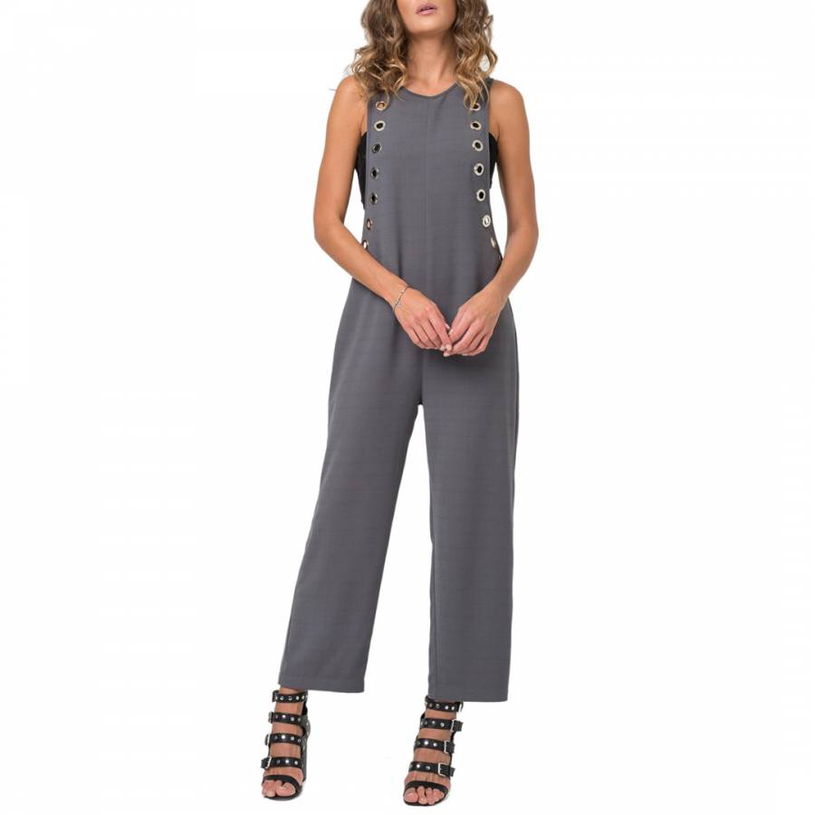 d745fd436d Search results for   jumpsuit  - BrandAlley