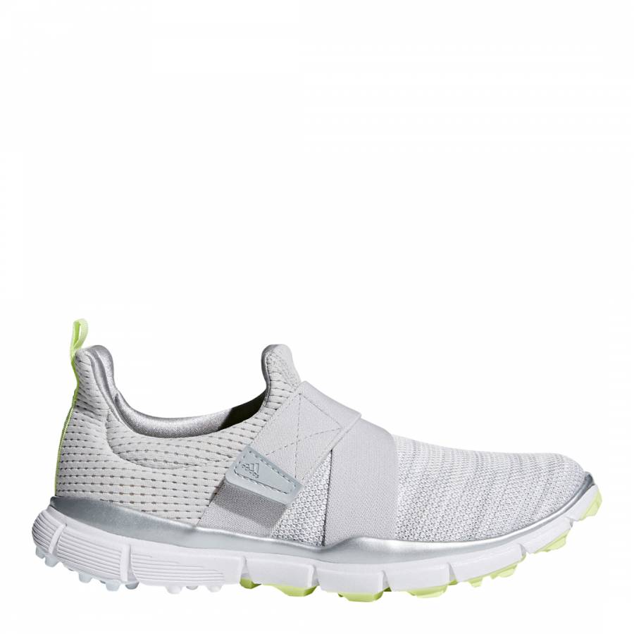 finest selection 18b47 91c0d Grey One Climacool Knit - BrandAlley