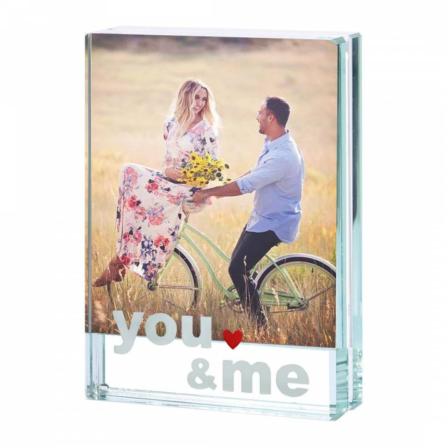 You Me Small Frame Brandalley