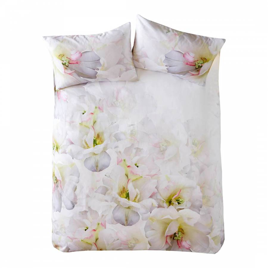 Ted Baker Gardenia Housewife Pillowcase