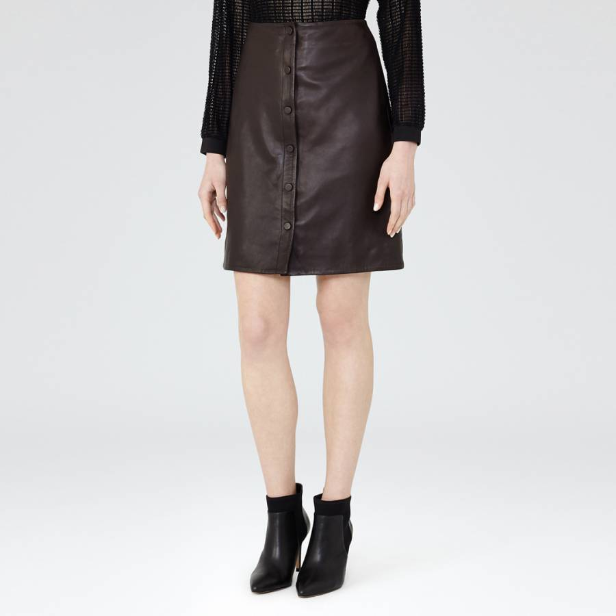 REISS Coupon Codes. sell-lxhgfc.ml Current REISS Coupons. This page contains a list of all current REISS coupon codes that have recently been submitted, tweeted, or voted working by the community. Free Shipping w/ Discount Code. Free Delivery Our Gift To You. REE Show Coupon Code. in REISS coupons.