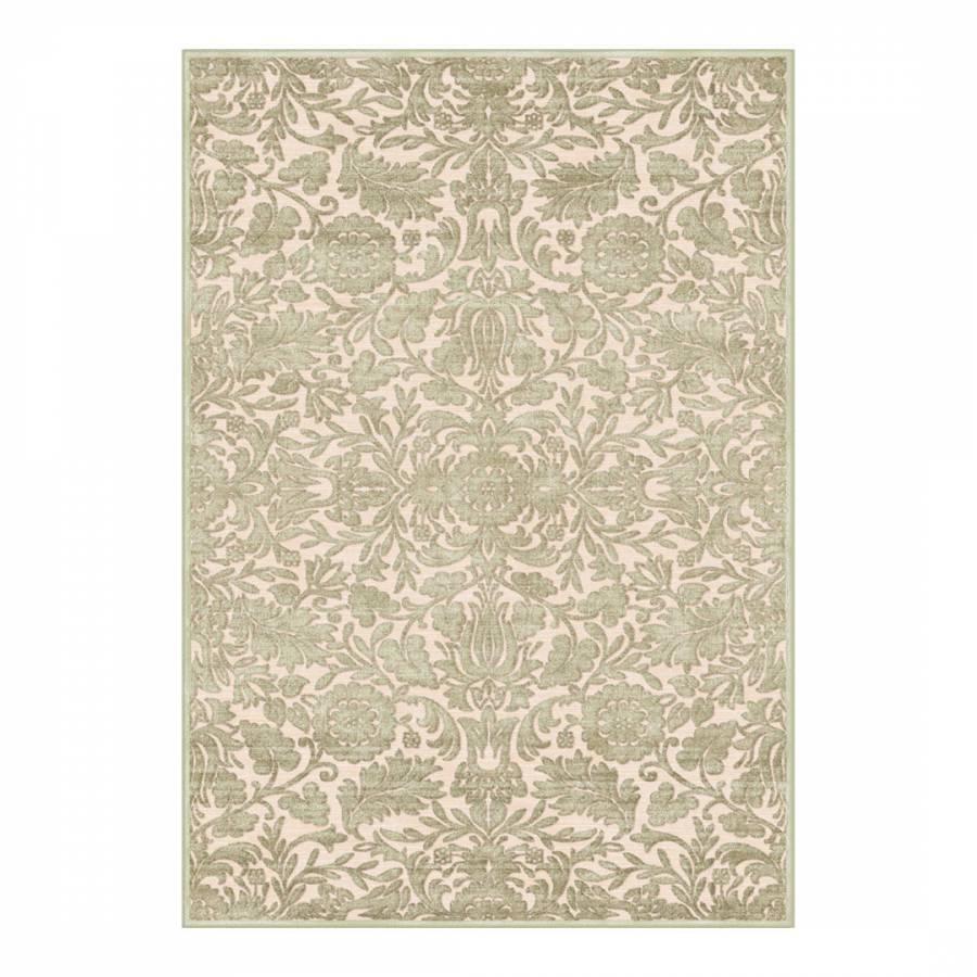 Wilton Carpets Havana: Havana Area Rug, 160x228cm