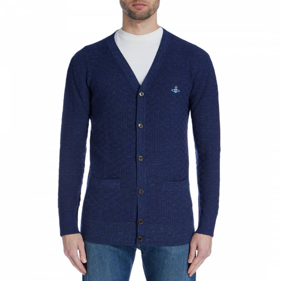 Search results for   cardigan wool  - BrandAlley 6eabcaec6