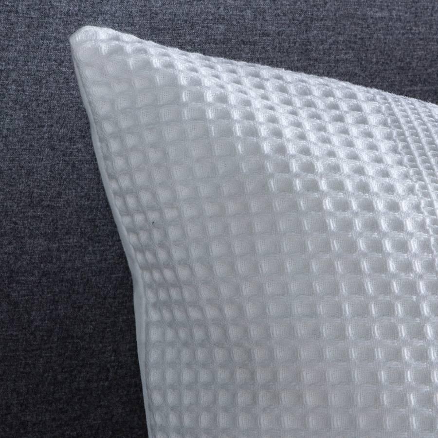 Cotton Brand Duvet Cover