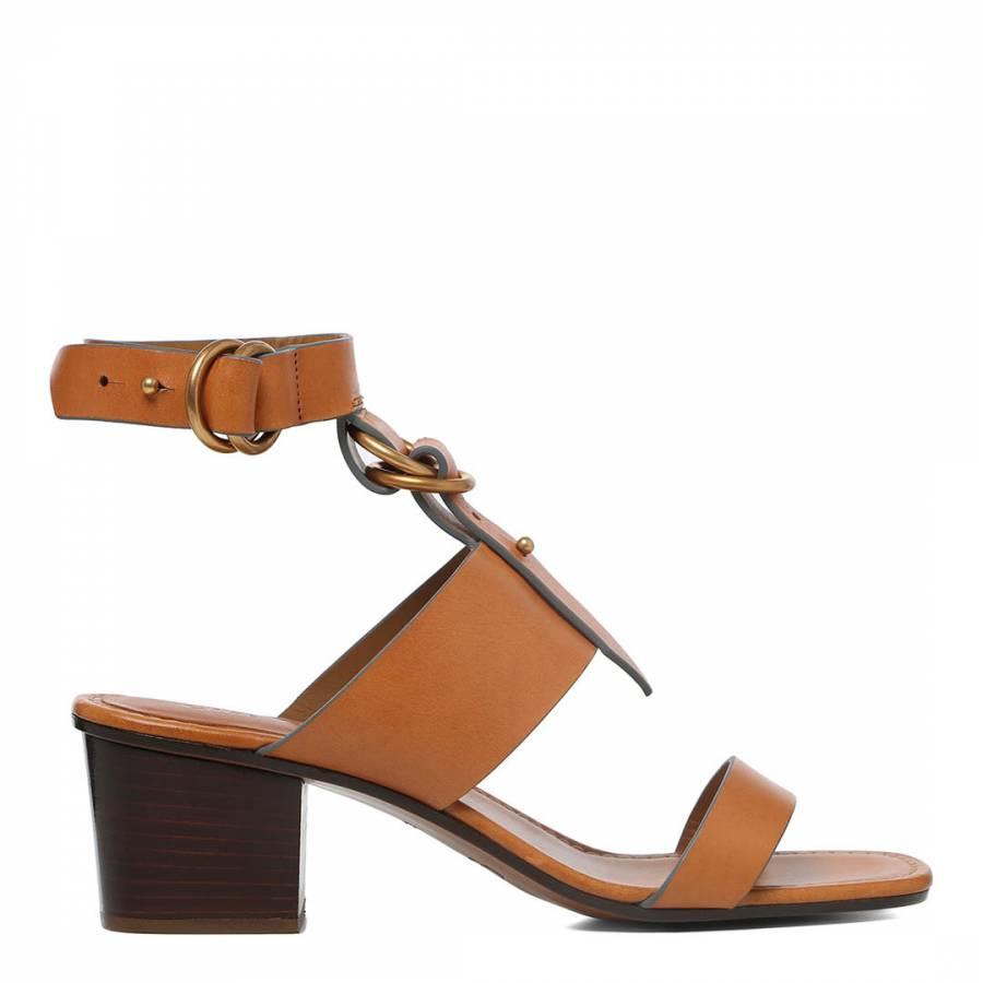 f8904e32c0 Black Leather Harper Loafer Slides - BrandAlley