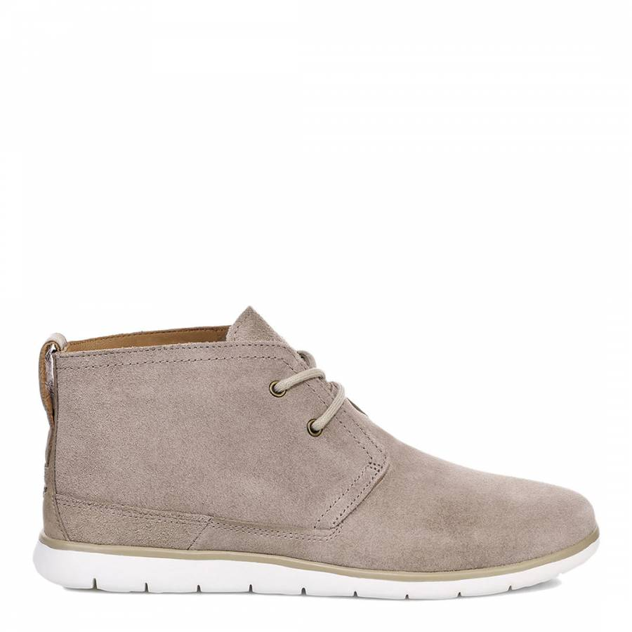 74a4924b722 Search results for: 'ugg boots' - BrandAlley