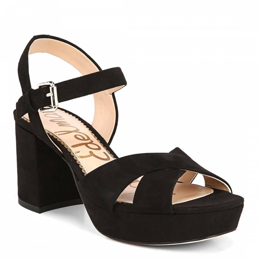 06969d2408d Search results for   heeled sandals  - BrandAlley