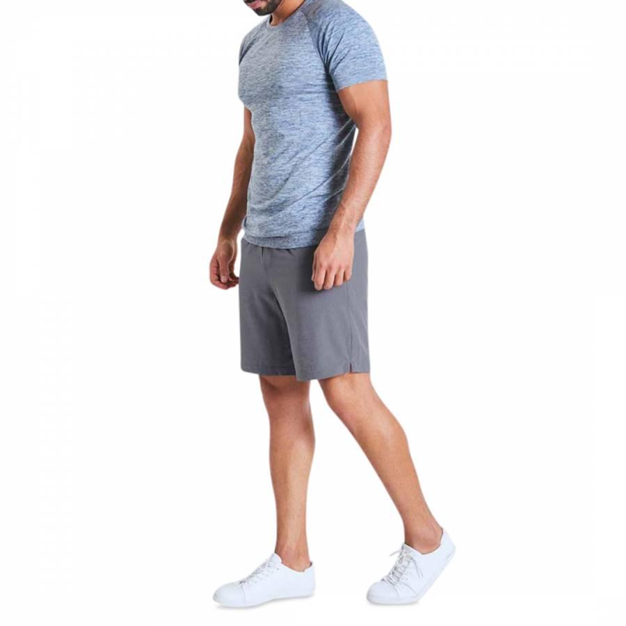 015a5ef5f7 Slate Eco Warrior I Shorts - BrandAlley