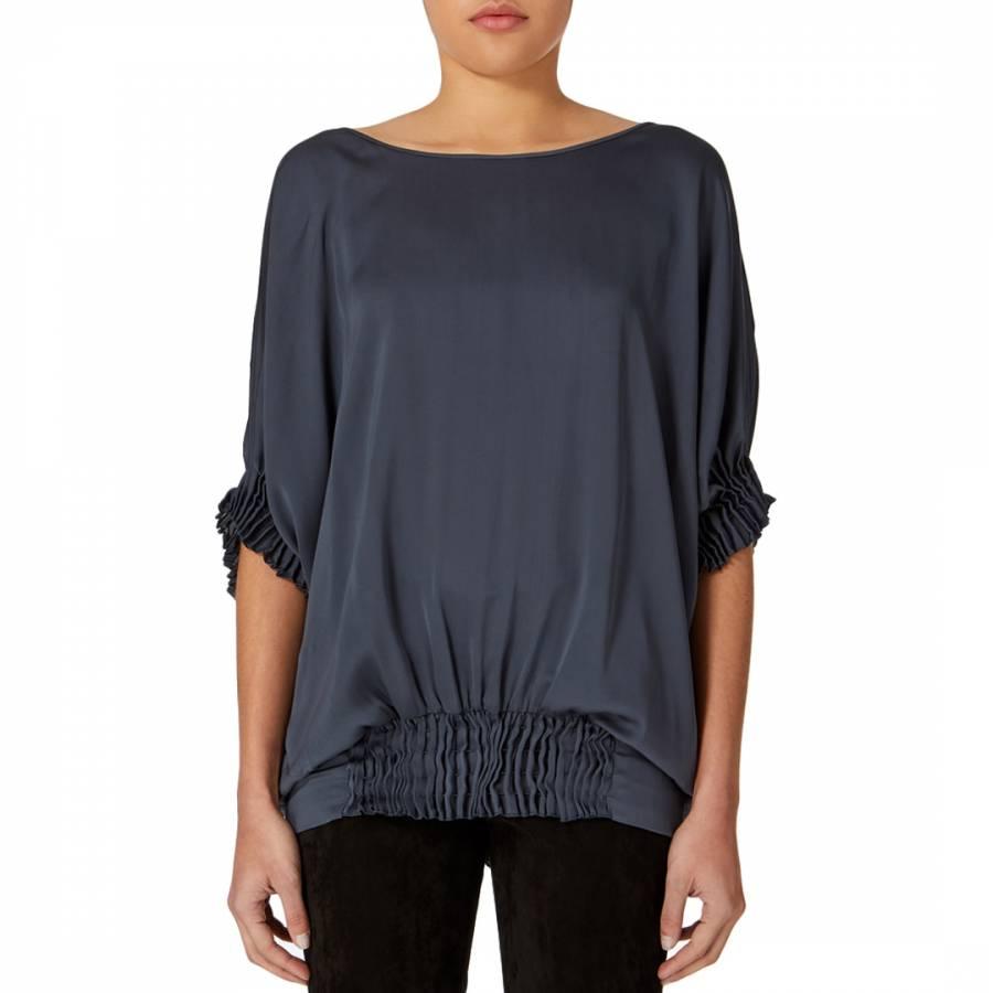 f376642e45e9c Search results for   satin blouse  - BrandAlley