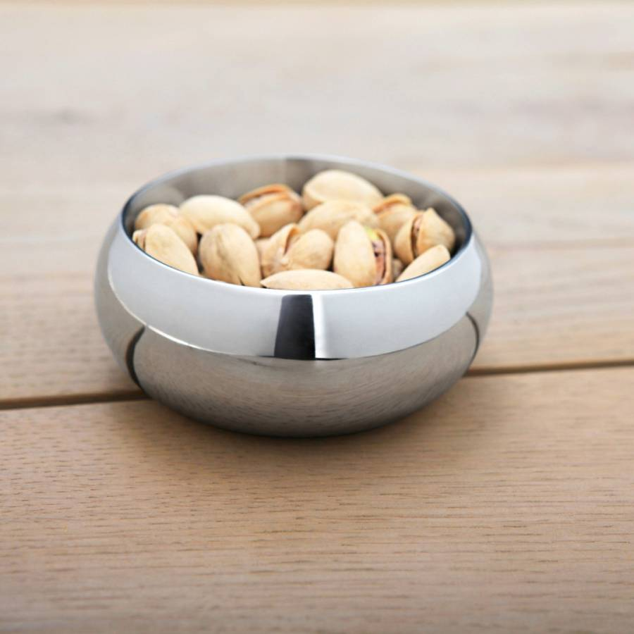Image of Bo Small Candy Bowl
