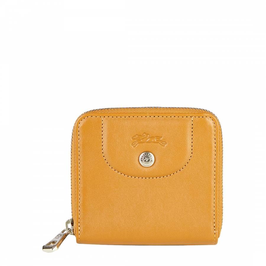1eac4e0b8 Rose Gold Darrah Crosshatch Textured Bar Zip Matinee Purse - BrandAlley