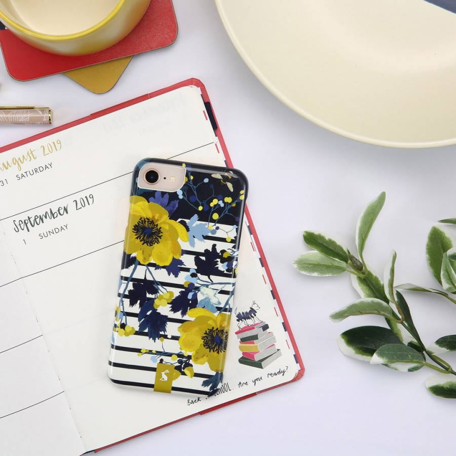 iphone 6s case joules
