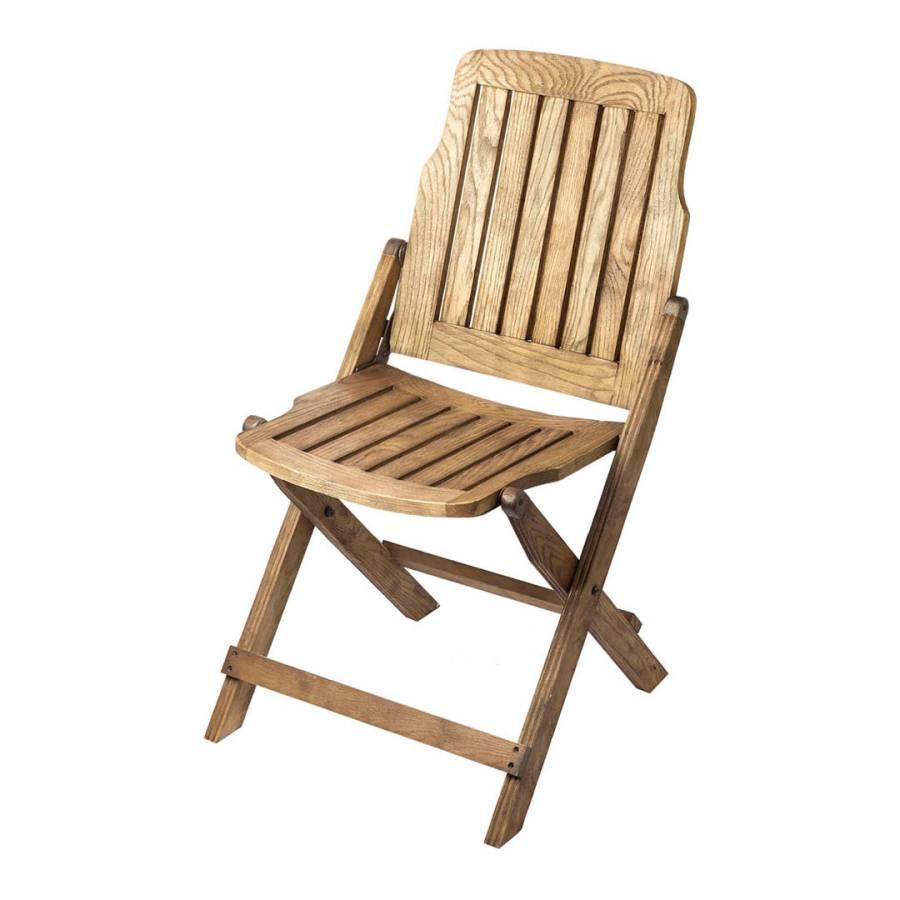 Terrific Folding Chair Oak Alphanode Cool Chair Designs And Ideas Alphanodeonline