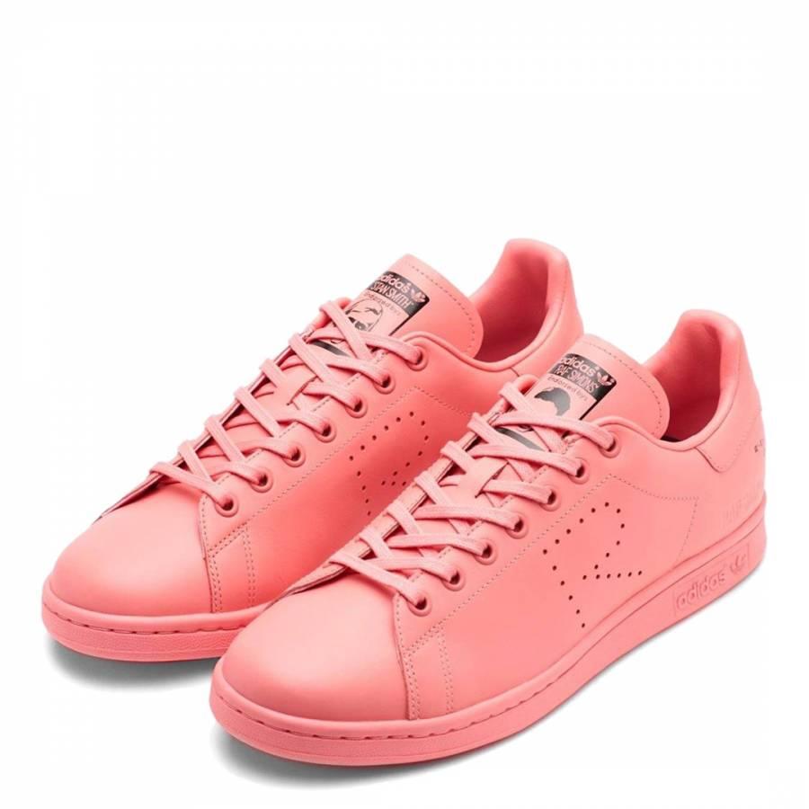 adidas by raf simons rosa
