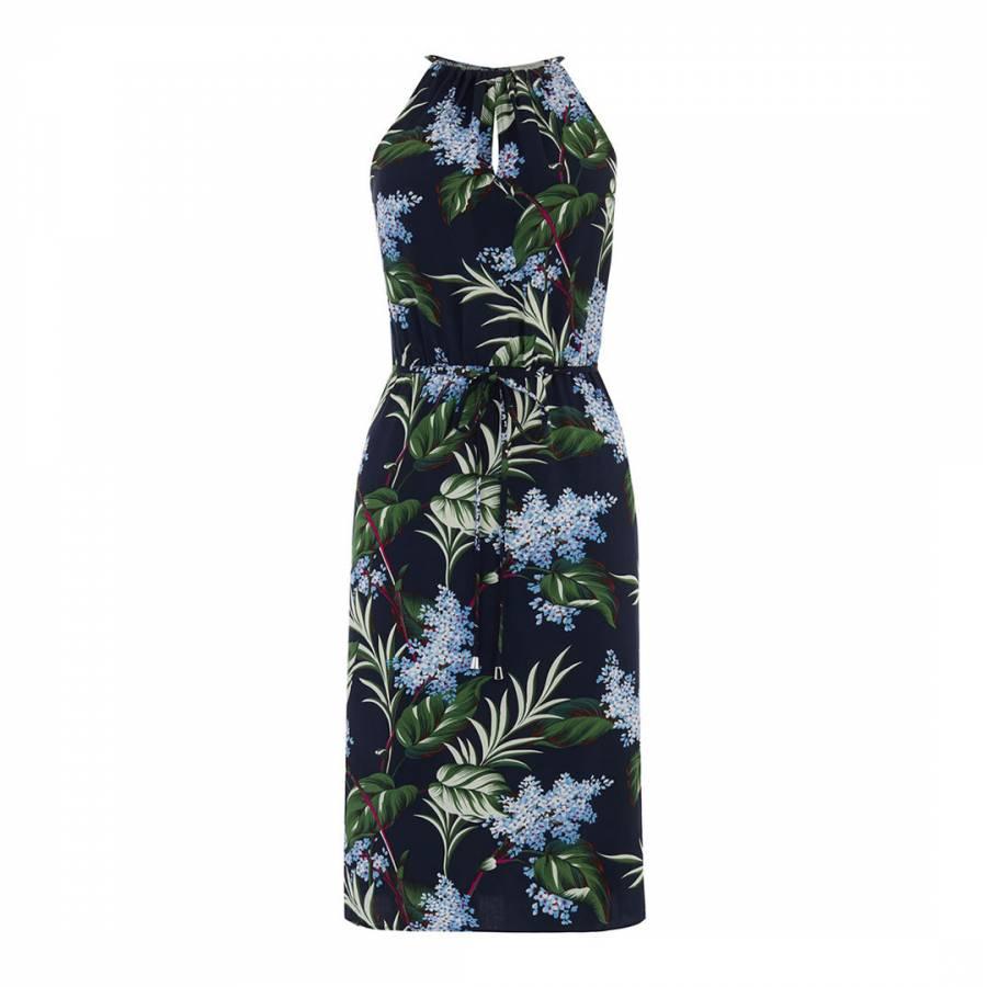 elegant in style unbeatable price new styles Multi Jasmine Holiday Sundress - BrandAlley
