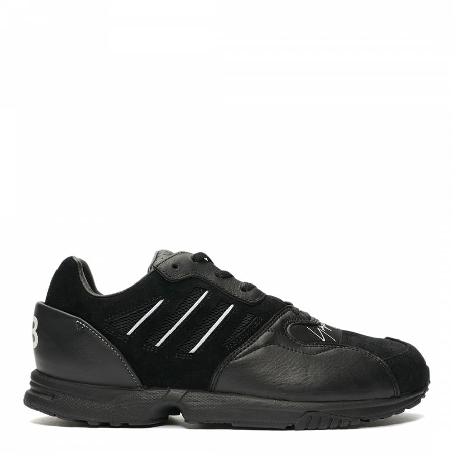 adidas y3 zx run