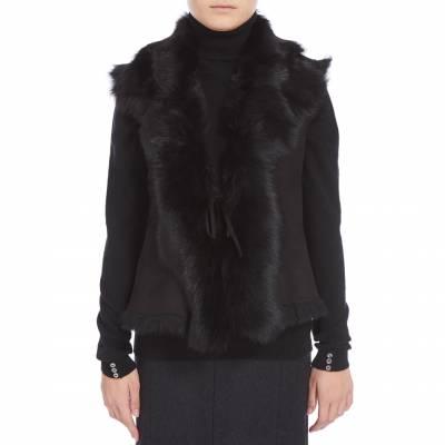 Women s Discount Designer Coats - Up to 80% off - BrandAlley 825629574