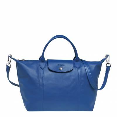 Women s Designer Handbags Sale - Up to 80% off - BrandAlley 82dca6ea0870a