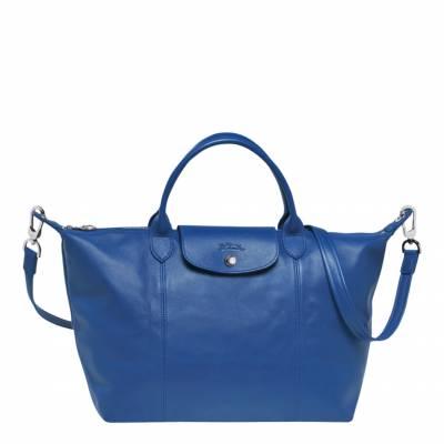 Women s Designer Handbags Sale - Up to 80% off - BrandAlley 79e8e4e411c0c