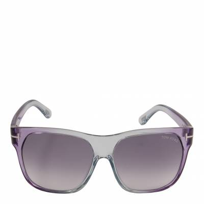 018780b116a Tom Ford Sale - Up to 50% off Women s Sunglasses - BrandAlley