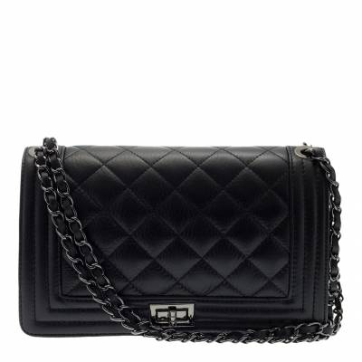 a8eca5945 Women s Designer Handbags Sale - Up to 80% off - BrandAlley