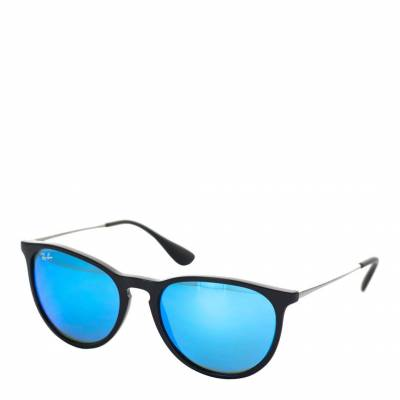 Women s Discount Sunglasses - Up to 80% off - BrandAlley a19d2c1bc9