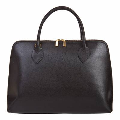 2015cfed5c Women s Designer Handbags Sale - Up to 80% off - BrandAlley