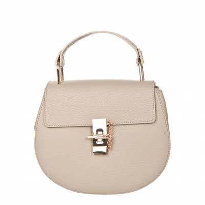 3fbdd70cd1 Women's Designer Handbags Sale - Up to 80% off - BrandAlley