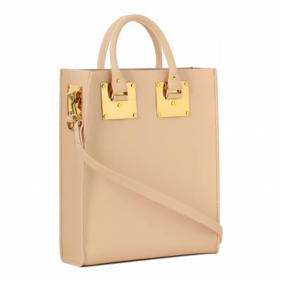 4e951d377f Women s Designer Handbags Sale - Up to 80% off - BrandAlley