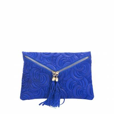 Women s Designer Handbags Sale - Up to 80% off - BrandAlley 501379c0a4