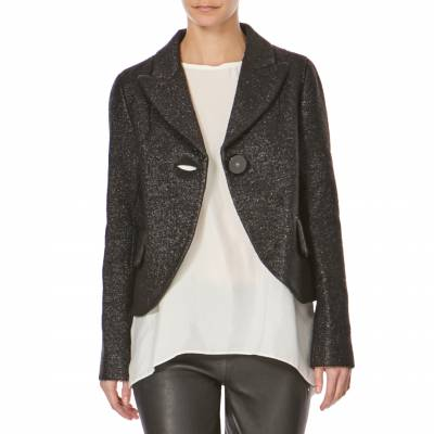 711b32eb1 Women's Designer Jackets Sale - Up to 80% off - BrandAlley