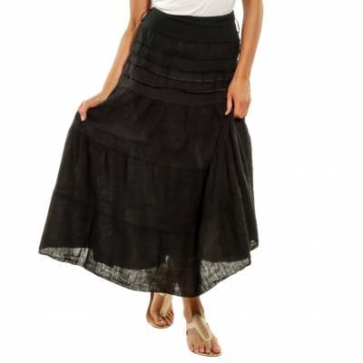 1899bbd433 Women's Designer Skirts Sale - Up to 80% off - BrandAlley