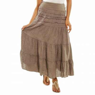 2d5f7aaed4 Women's Designer Skirts Sale - Up to 80% off - BrandAlley