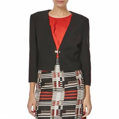 1041b49368638 Women s Discount Designer Coats - Up to 80% off - BrandAlley