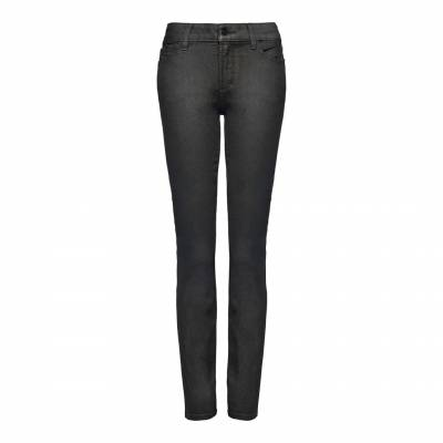 3a998407d6f4 Women s Discount Designer Jeans - Up to 80% off - BrandAlley